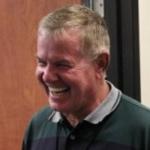Jim Slaughter