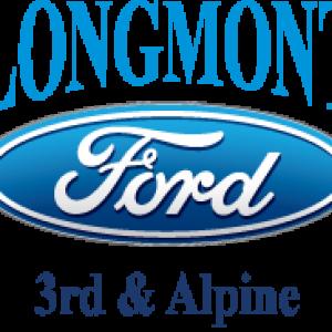 longmont ford logo vnn longmont ford logo vnn