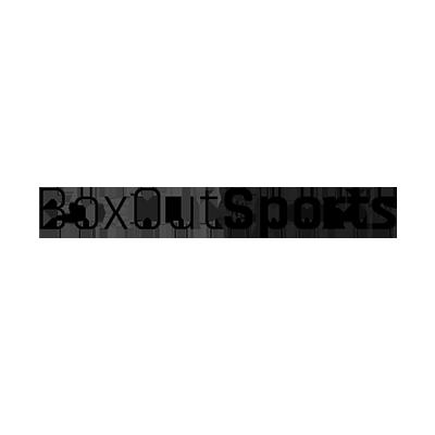 App Details – BoxOut Sports