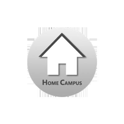 App Details – Home Campus