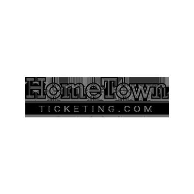 App Details – HomeTown Ticketing