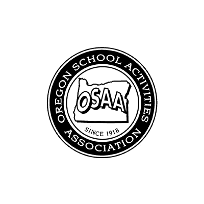 App Details – Oregon State Activities Association